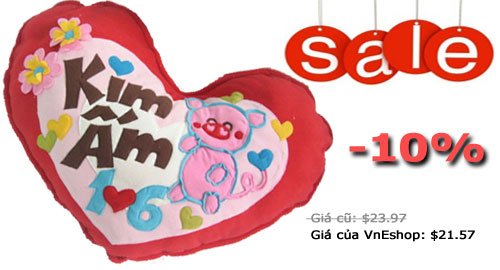 Những món quà đặc biệt cho các bé yêu nhân ngày Tết Thiếu Nhi (1/6) Banner_TetTN18052011